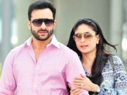 Coronavirus outbreak: Kareena Kapoor Khan and Saif Ali Khan pledge their support to the PM-Cares fund