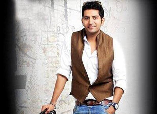 Bigg Boss 2 winner Ashutosh Kaushik will get married on his terrace amid lock-down : Bollywood Information 9