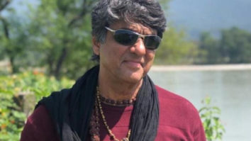 Mukesh Khanna feels actors like Salman Khan, Shah Rukh Khan and Akshay Kumar cannot play Shaktimaan