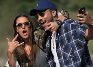 """EXCLUSIVE: Roadies judge Raftaar opens up on Neha Dhupia controversy, says """"I felt very bad for the guy"""""""