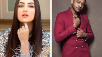 EXCLUSIVE: Sana Khan reveals that Melvin Louis and his family would steal from the Church fund