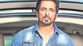 Sonu Sood offers meals to more than 45,000 people in Mumbai through his initiative Shakti Annadanam