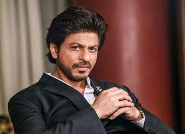 #AskSRK: Fan asks Shah Rukh Khan for suggestions on how to quit smoking; this is what the superstar had to say
