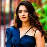 EXCLUSIVE: Tamannaah Bhatia opens up on helping 10,000 migrant labourers amid lock-down