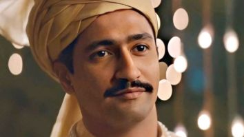 2 Years Of Raazi: Vicky Kaushal thanks Karan Johar and Meghna Gulzar for making him a part of the film
