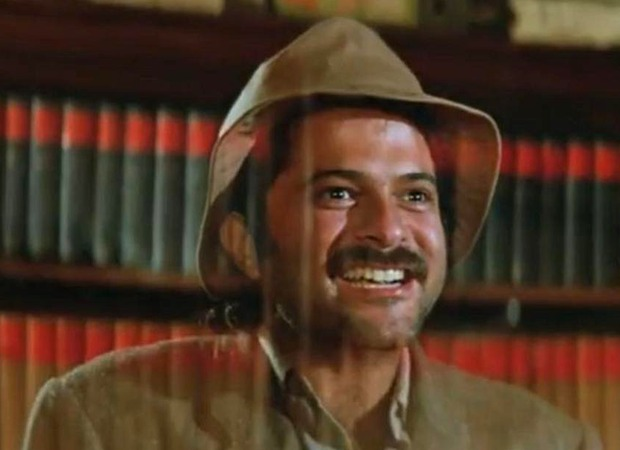 33 Years Of Mr India: Anil Kapoor reveals he had to plead Kishore Kumar and Laxmikant Pyarelal for 'Zindagi Ki Yahi Reet Hai' song