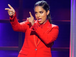 A Little Late With Lilly Singh gets second season, Priyanka Chopra, Adam Devine among others feature in announcement video