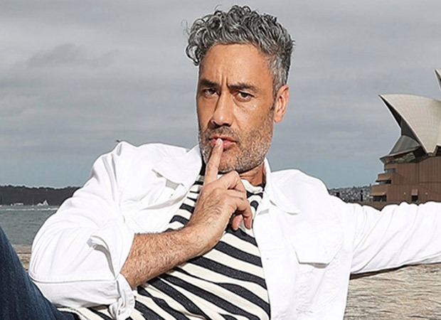 Academy Award winner Taika Waititi to co-write and direct Star Wars movie