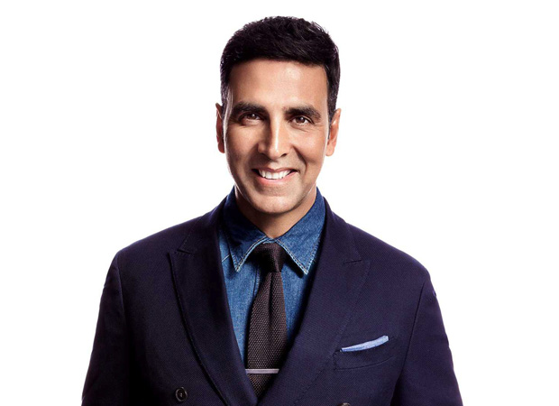 Akshay Kumar donates 500 wristbands to Nashik Police to detect coronavirus after serving to Mumbai Police with 1000 bands  : Bollywood Information 5
