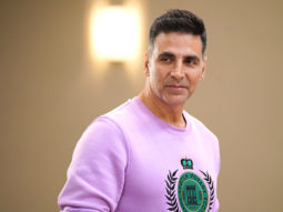 Akshay Kumar's Prithviraj sets to be demolished ahead of monsoon