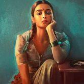 Alia Bhatt and Sanjay Leela Bhansali's Gangubai Kathiawadi to be the first film to resume shoots post lockdown?