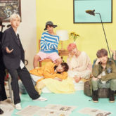 BTS makes exciting announcement of FESTA 2020