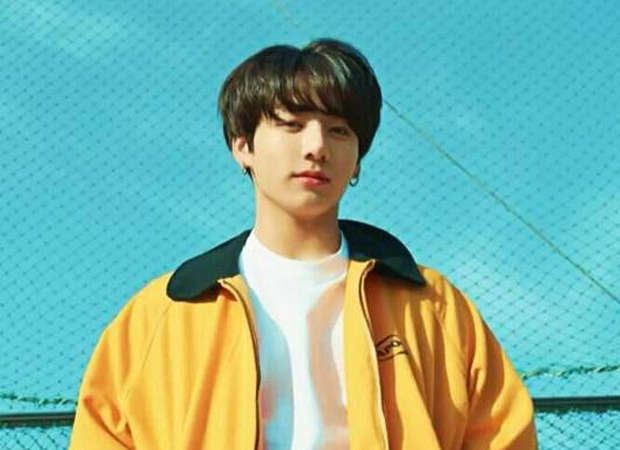 BTS member Jungkook breaks all-time record with 'Euphoria' song