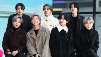 BTS to release their Japanese album 'Map Of The Soul: 7 - The Journey' on July 15 with four new tracks