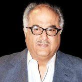 Boney Kapoor speaks about resuming shooting of Maidaan, Valimai, and Vakeel Sahab post lockdown