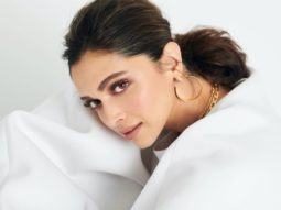 Deepika Padukone engages in online script narrations during the lockdown
