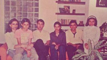 Deepika Padukone recalls her awkward meeting with Aamir Khan over lunch