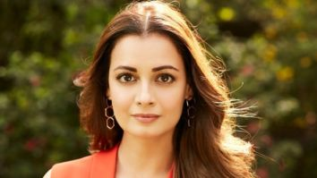 Dia Mirza enlists Sachin Tendulkar, Yuvraj Singh, Saina Nehwal, Ravindra Jadeja among others for Keep It Up challenge