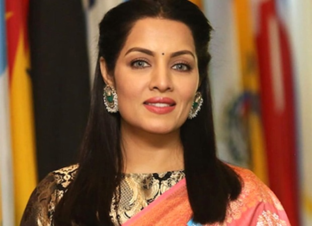 EXCLUSIVE Celina Jaitly opens up on the horrors of harassment women face in the industry and outside of it