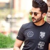 EXCLUSIVE Dheeraj Dhoopar of Kundali Bhagya says he can't wait to get back to work, reveals how he's spending his time at home
