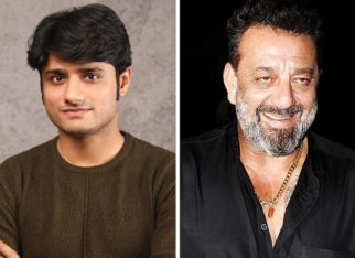 EXCLUSIVE: Producer Sandip Ssingh confirms comedy with Sanjay Dutt, reveals they have only approached Arshad Warsi and casting is underway