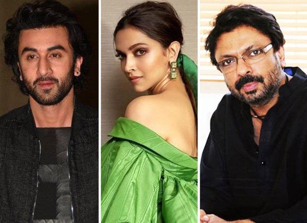 EXCLUSIVE SCOOP: Ranbir Kapoor and Deepika Padukone to staff up for Sanjay Leela Bhansali's Baiju Bawra? : Bollywood Information 5