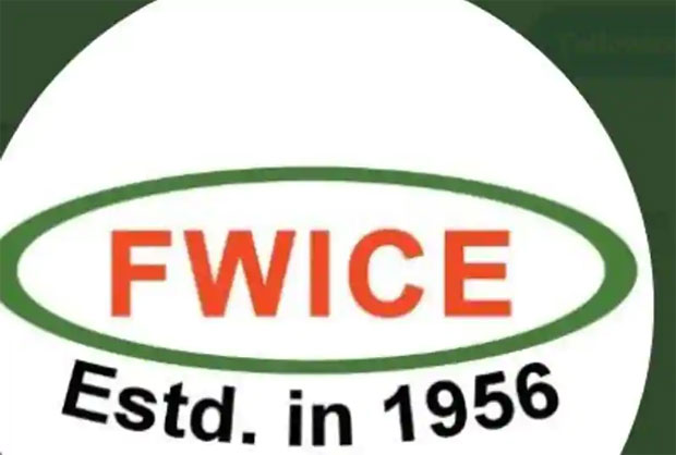 FWICE sends letter of taking pictures pointers to Maharashtra CM : Bollywood Information 3