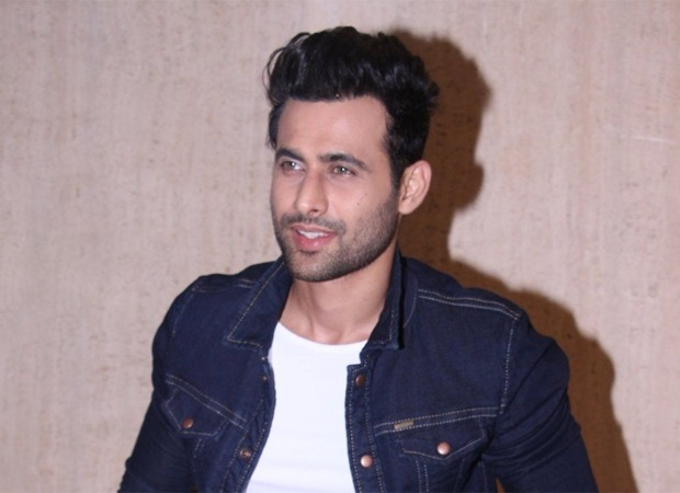 Freddy Daruwala on his father testing positive for Coronavirus, provides tips on how to cope with the virus
