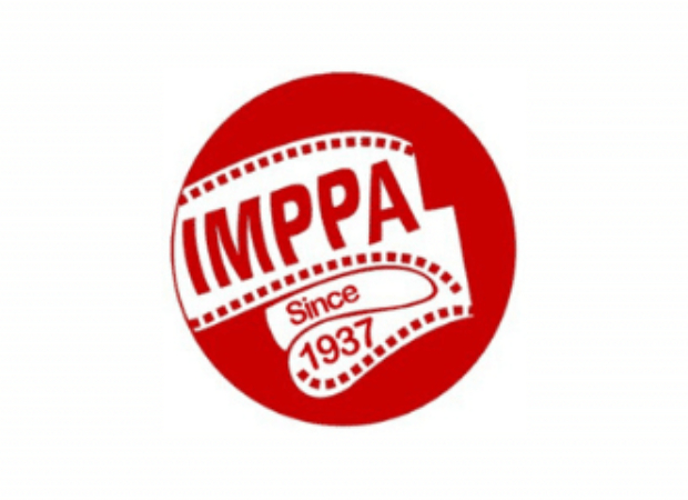IMPPA requests filmmakers to clear all and any pending dues of employees