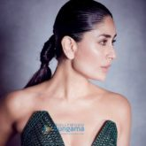Celeb Photos Of Kareena Kapoor Khan