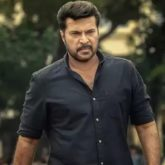 Mammootty starrer Masterpiece becomes first ever Malayalam film to be dubbed in Russian