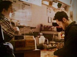 Marvel's Ant-Man director Peyton Reed shares deleted scene of Paul Rudd buying lottery tickets