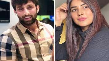 Mayur Verma reacts after Shehnaaz Gill admits she regrets signing Mujhse Shaadi Karoge