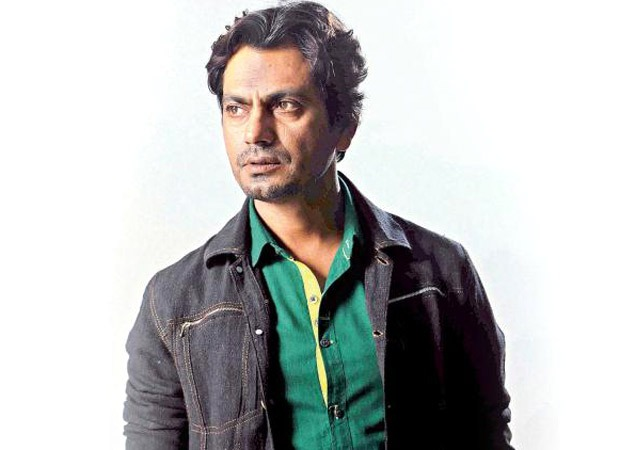 Nawazuddin Siddiqui shell-shocked by wife's divorce demand