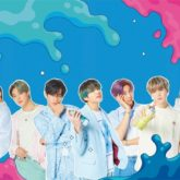 New BTS photos from their Japanese album Map Of The Soul: 7 - The Journey are here
