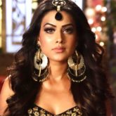 Nia Sharma explains why the producers chose to end Naagin 4, says she will have to be prepared for pay cuts in the future