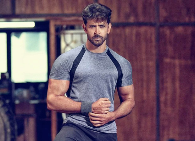 No remakes for Hrithik Roshan