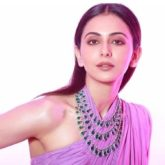 Rakul Preet Singh had allotted one month for last leg of films with Arjun Kapoor and John Abraham