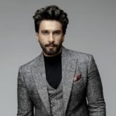 Ranveer Singh urges Indian sign language to be declared an official language