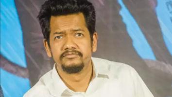 Reliance Entertainment CEO Shibasish Sarkar tests positive for COVID-19