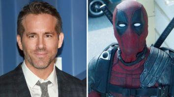 Ryan Reynolds says Deadpool 3 would be explosive in Marvel Cinematic Universe