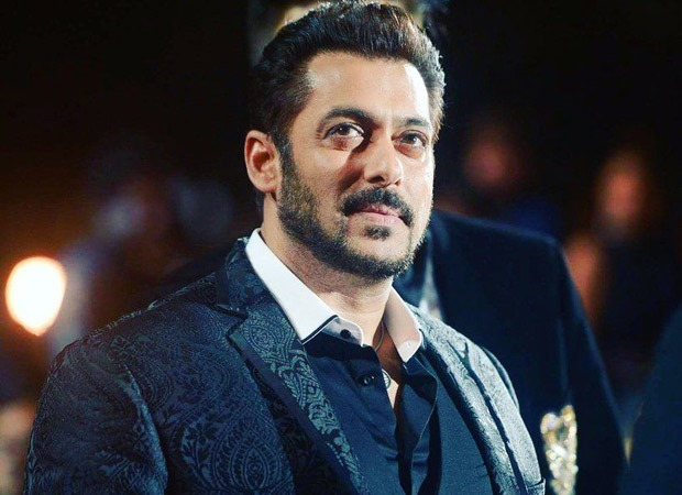 Iulia Vantur opens up on marriage rumours with Salman Khan: To be happy with someone is more important than papers