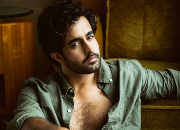 Satyajeet Dubey's mother tests positive for COVID-19, the actor and his sister are asymptomatic