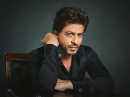 Shah Rukh Khan's Kolkata Knight Riders extend support to battle the aftermath of Cyclone Amphan