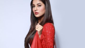 Shehnaaz Gill has no problem if Punjabi singers want to collaborate with her