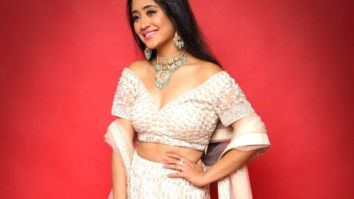 Shivangi Joshi's Our Own Sky to have an OTT release