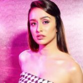 Shraddha Kapoor lauds villagers in Rajasthan for their efforts towards helping animals