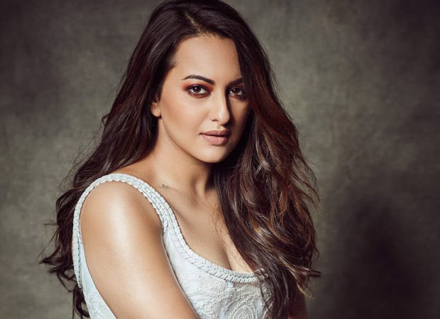 """Sonakshi Sinha on being trolled for not knowing a question related to Ramayan - """"It's disheartening that people still troll me over one honest mistake"""""""
