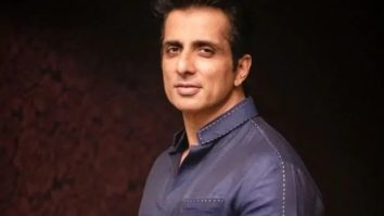 Sonu Sood has a hilarious response to a twitter user who asked for his help to visit liquor shops
