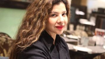 THIS is why Bigg Boss 2 contestant, Sambhavna Seth, was rushed to the hospital